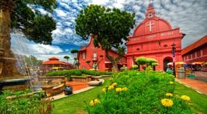 Melaka Medical Tourism