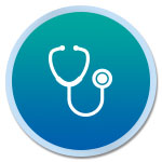 home_health_screening
