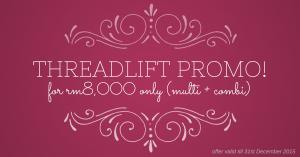 promo_threadlift2015